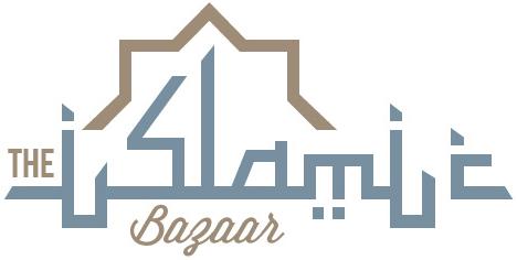 Islamic Bazaar SG