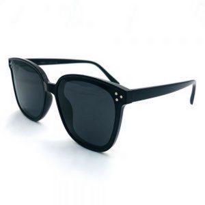 CIARA Large Unisex Sunglasses