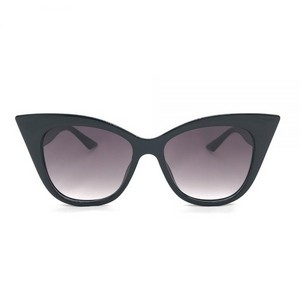 EBONY Large Female Sunglasses
