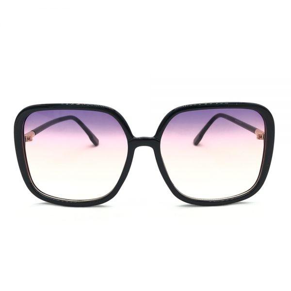 EMMA Oversize Unisex Sunglasses