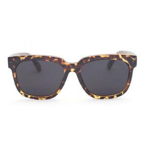 LEOPARD Unisex Sunglasses