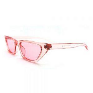 PINK Unisex Sunglasses
