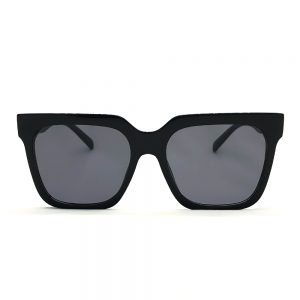 KACA-KACA Maxine Sunglasses 1