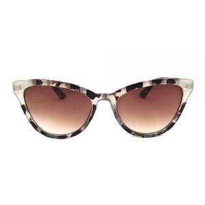 NOIR Sunglasses