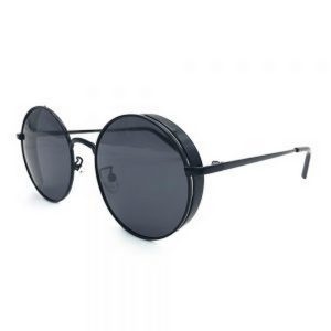 ROCCO Unisex Sunglasses
