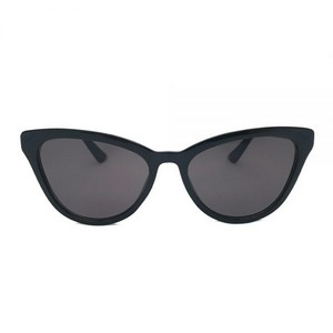 Black Storm Sunglasses