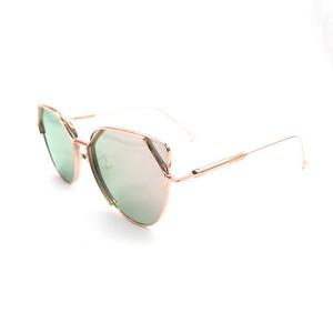 TAFFY Unisex Sunglasses