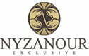NYZANOUR EXCLUSIVE - web