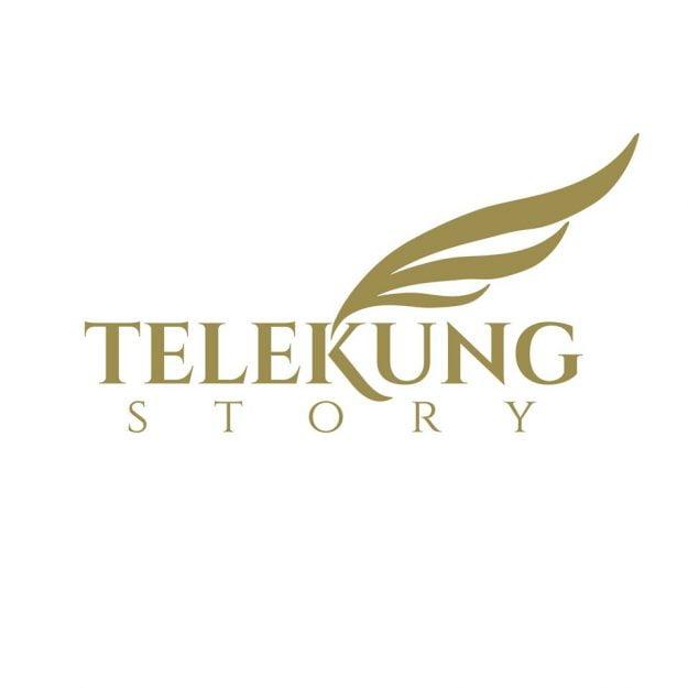 Telekung Story
