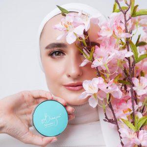 Halal Cosmetics